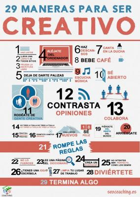 20140221055145-ser-creativo.jpg